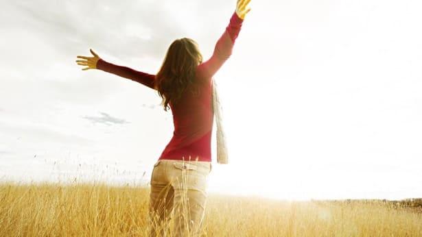 الزواج المسيحي | نعمة الله تحررها من زواجها المؤلم