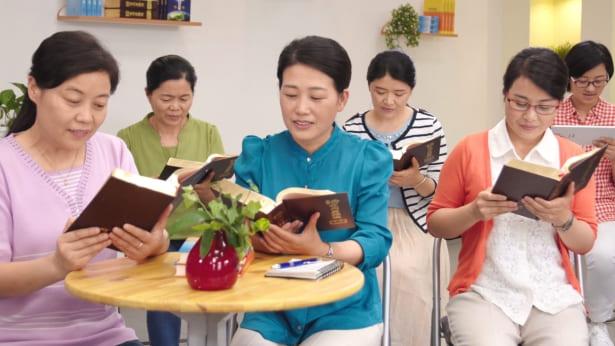 بعد خيانة زوجها خلّصها الله من ضباب الألم