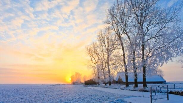 لماذا يتركنا الله نختبر التجارب والتنقية؟