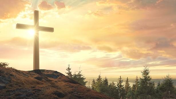 6 نبوات عن المجيء الثاني للمسيح في الإنجيل قد تحقَّقت: كيف ينبغي لنا أن نرحِّب به؟