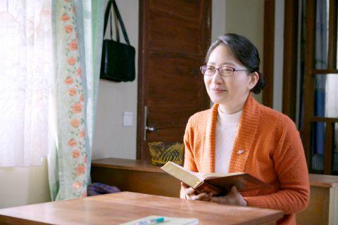 التوبة المسيحية الحقيقية | قصص مسيحية واقعية | تعلَّمتُ أخيرًاكيفية الوفاء بواجبي