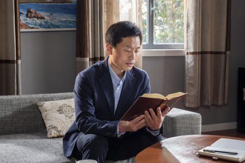 الشهادة المسيحية | مقالات مسيحية | قصص مسيحية واقعية | الدينونة هي المفتاح إلى ملكوت السموات