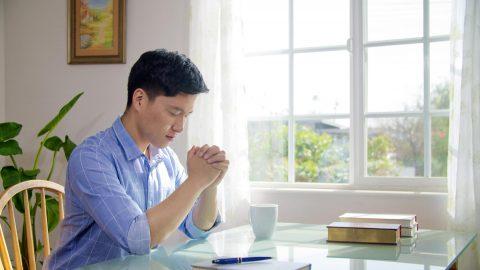 الشهادة المسيحية | مقالات مسيحية | قصص مسيحية واقعية | فقط الأطهار يدخلون ملكوت السموات